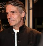 jeremy-irons-at-the-zff-3