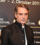jeremy-irons-at-the-zff-4