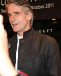 jeremy-irons-at-the-zff