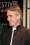 jeremy-irons-at-the-zurich-film-festival-jpg