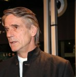 jeremy-irons-on-the-green-carpet-at-the-zff_1