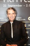 jeremy-irons-smiling-at-the-zurich-film-festival-2