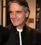 jeremy-irons-smiling-at-the-zurich-film-festival