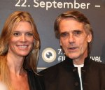 jeremy-irons-with-nadja-schildknecht-at-the-zurich-film-festival-2