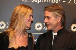 jeremy-irons-with-nadja-schildknecht-at-the-zurich-film-festival-3