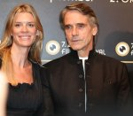 jeremy-irons-with-nadja-schildknecht-at-the-zurich-film-festival