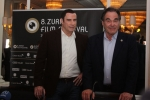 john-travolta-and-oliver-stone-at-the-press-conference