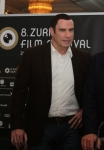 john-travolta-at-the-zff-media-conference