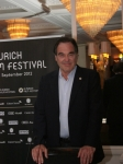 oliver-stone-at-media-conference