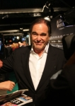oliver-stone-on-the-green-carpet