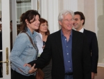 susan-sarandon-richard-gere-and-nicholas-jarecki-arriving-at-the-media-conference