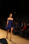 barbara-bui-haute-couture-at-the-mercedes-benz-fashion-days-3