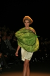 louisa-hartema-for-wensibo-label-at-mercedes-benz-fashion-days-in-zurich