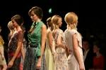 mercedes-benz-fashion-days-van-bery-3