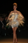 wensibo-label-from-china-at-mercedes-benz-fashion-days-in-zurich-1