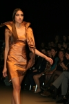 wensibo-label-from-china-at-mercedes-benz-fashion-days-in-zurich-2