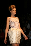 wensibo-label-from-china-at-mercedes-benz-fashion-days-in-zurich-3