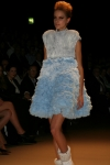 wensibo-label-from-china-at-mercedes-benz-fashion-days-in-zurich-6